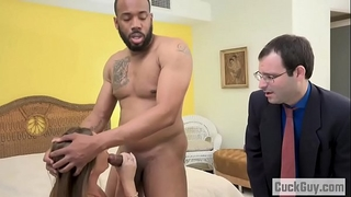 Do u mind if i see, sweetheart? - maddy o'reilly - cum eating cuckolds