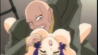 The blackmail two - the animation vol.1 02 www.hentaivideoworld.com