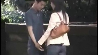 Public park sex couples fucking