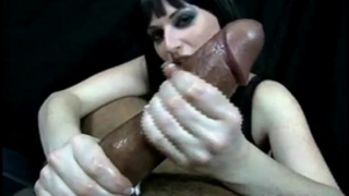 Sissy cotoure cuckold clip compilation
