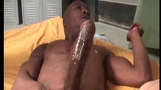 Watch and aid an interracial anal