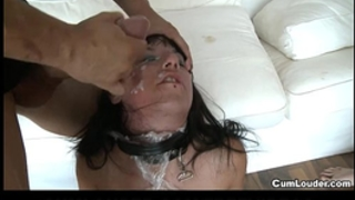 Crazy sadomasochism and extraordinary anal fuck