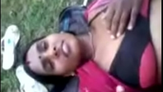 hot indian bhabi nude sex in home.