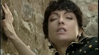 The most excellent of sexy italian porn vids vol. 33