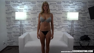 Natural d-tits slutty wife will make your breath stop