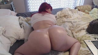 Pawg marcy diamond large gazoo pornstar on web webcam porn star
