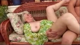 551484783fa13ancient granny can't live without sex poolside