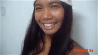 Hd christmas xmas porno deepthroat throatpie movie scene from thai legal age teenager heather unfathomable